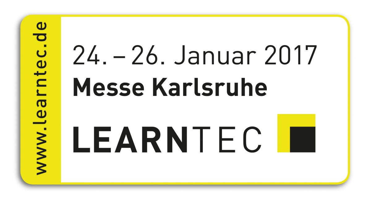 LEARNTEC 2017